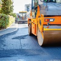 Driveway Repair Concrete Driveway Repair Las Vegas Nv