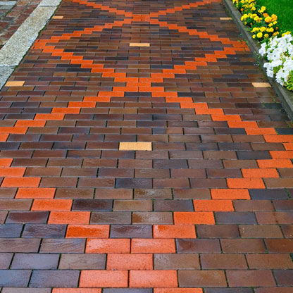 Pavers Beautiful