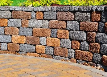 Pavers Stone